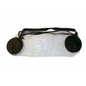 Чехол - сумка для кальяна