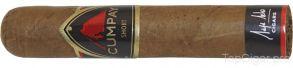 Сигары Cumpay Short *20