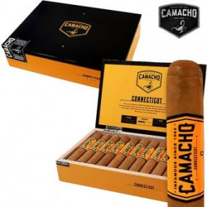 Camacho Connecticut 60/6*20